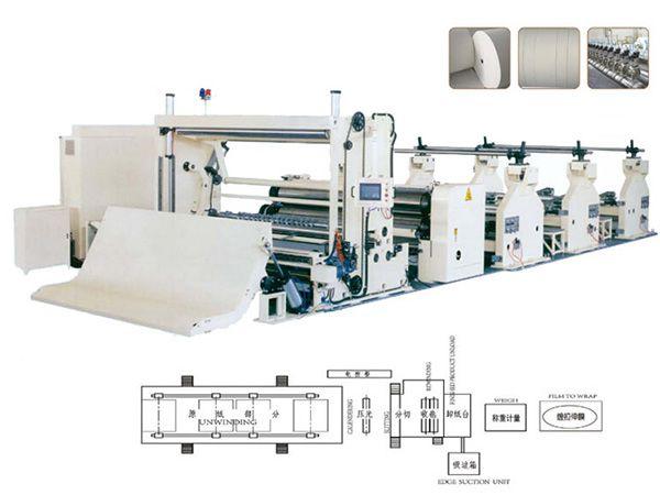JN-FQC-高速盘纸分切万博manbetx官网电脑