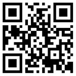 手机网站.png